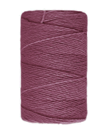 Veggie wool